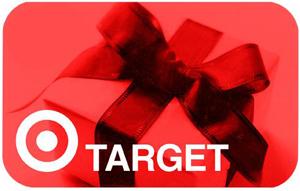 11952068-free-target-gift-card