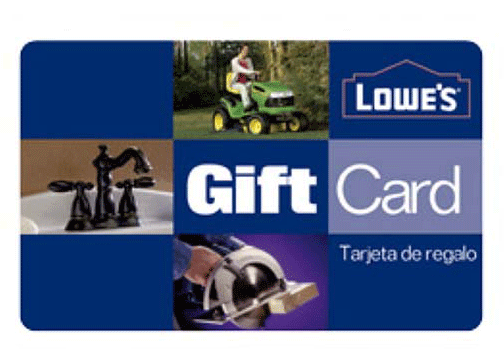 lowes-card