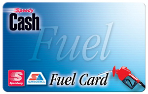 speedway-fuel